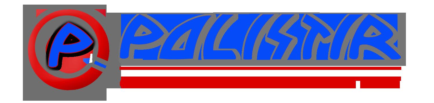 Isolare il cassonetto della finestra polistir isolazioni - Moacasa 2017 roma ...