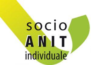 logo_socio_anit