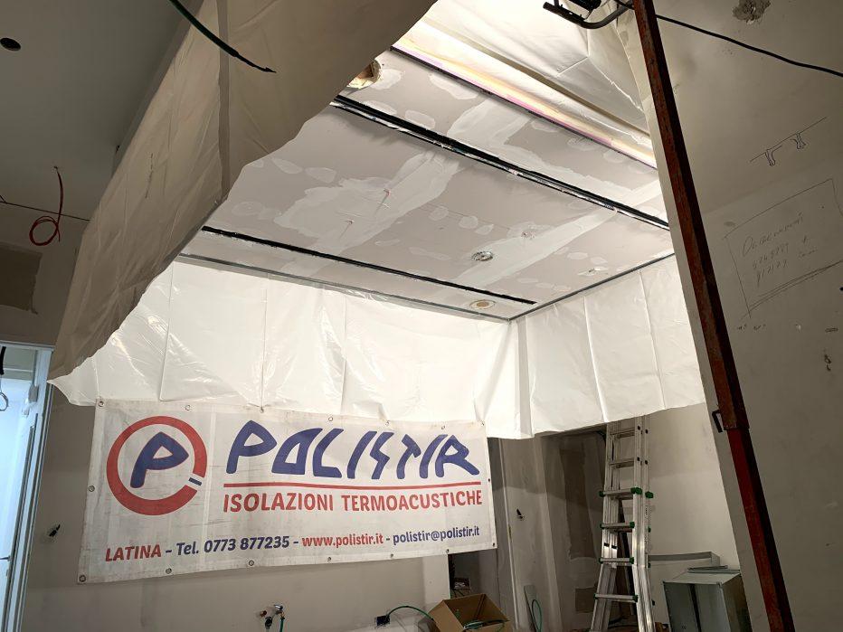 cellulosa_a_spruzzo_preparazione