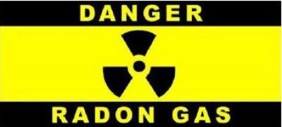 radon rn86